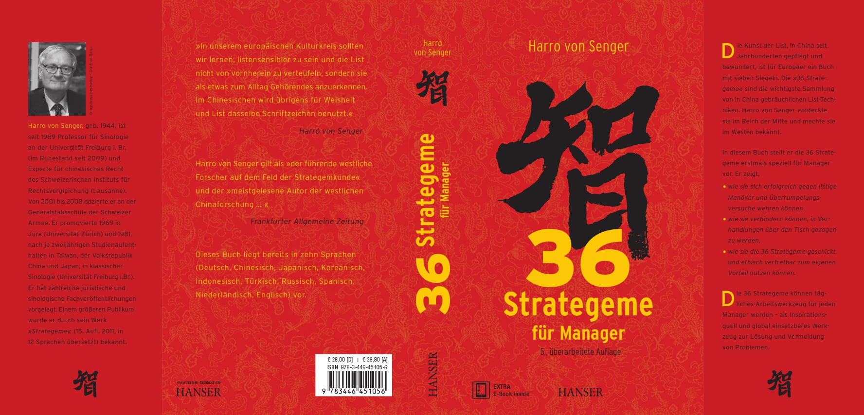 http://www.36strategeme.ch/images/strategeme-manager2016.jpg